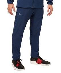UNDER ARMOUR/アンダーアーマー/メンズ/18S UA STRETCH WOVEN TAPERED PANT/500724410