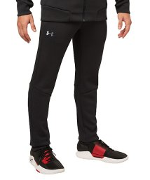 UNDER ARMOUR/アンダーアーマー/メンズ/18S UA KNIT TAPERED PANT/500724417
