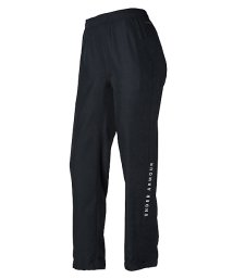 UNDER ARMOUR/アンダーアーマー/レディス/18S UA WOVEN PANT/500724431