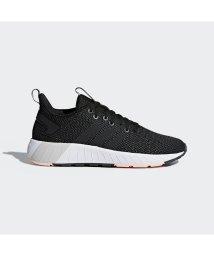 adidas/アディダス/QUESTAR BYD W/500724443