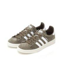 adidas/【adidas Originals】CAMPUS/500724693