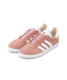 adidas/【adidas Originals】GAZELLE W/500724694