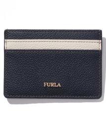 FURLA/バビロン カードケース 924413/500707744