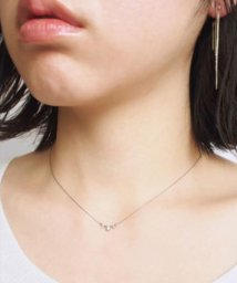 VA VENDOME AOYAMA/Diamond oliva (ダイヤモンドオリーヴァ) ネックレス/500697482