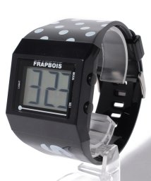 FRAPBOIS/フラデジ/500717238