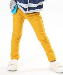 apres les cours/抗菌防臭/7days Style pants/500723317