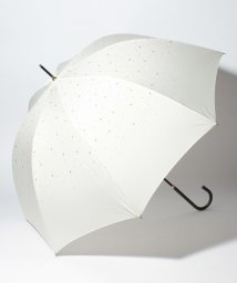 pink trick/BE SUNNY ビーサニー 長傘 【深張り】 シャイニースター (晴雨兼用 UV 紫外線カット  耐風 軽量 撥水)/500714744