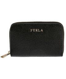 FURLA /フルラ バビロン キーケース/500716511