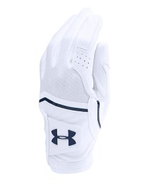 UNDER ARMOUR/アンダーアーマー/レディス/18S UA WOMENS COOLSWITCH GOLF GLOVE/500728124