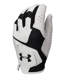 UNDER ARMOUR/アンダーアーマー/メンズ/18S UA COOLSWITCH GOLF GLOVE/500728126