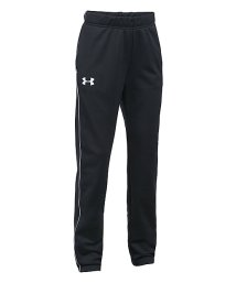 UNDER ARMOUR/アンダーアーマー/キッズ/18S UA TRACK PANT/500728161