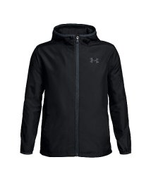 UNDER ARMOUR/アンダーアーマー/キッズ/18S UA SACK PACK JACKET/500728170