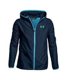 UNDER ARMOUR/アンダーアーマー/キッズ/18S UA SACK PACK JACKET/500728171