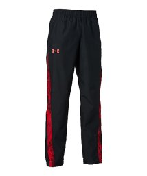 UNDER ARMOUR/アンダーアーマー/キッズ/18S UA WOVEN MESH PANT/500728177