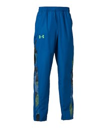 UNDER ARMOUR/アンダーアーマー/キッズ/18S UA WOVEN MESH PANT/500728179