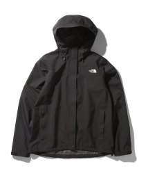 THE NORTH FACE/ノースフェイス/レディス/Cloud Jacket/500728234