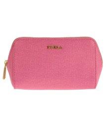 FURLA /フルラ エレクトラ ポーチ/500722392