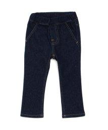 apres les cours/デニムニット/7days Style pants/500727492