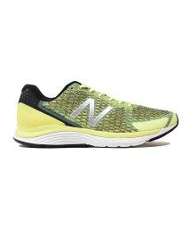 New Balance/ニューバランス/メンズ/M1040Y8 4E/500729799