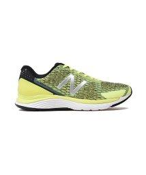 New Balance/ニューバランス/レディス/W1040Y8 D/500729801
