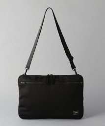 BEAUTY&YOUTH UNITED ARROWS/【別注】 <PORTER(ポーター)> CITY DCMT SLDR/バッグ/500730383