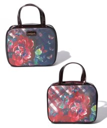 Desigual/NEC_TRAVEL PAPILLON/500715205