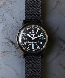 JOURNAL STANDARD relume Men's/【WEB限定】TIMEX / タイメックス SST Camper Japan Exclusive/500731802
