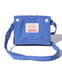 OCEAN&GROUND/2WAY移動ポケットBAG GOODAY/500697463