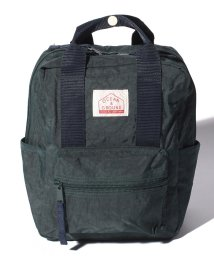OCEAN&GROUND/DAYPACK SHORT TRIP/500697713