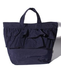OCEAN&GROUND/レッスンBAG SWEETS TIME/500697715