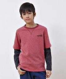 KRIFF MAYER(Kids)/ハイタッチクルー(120〜160cm)/500716366
