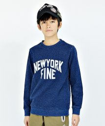 KRIFF MAYER(Kids)/ニューヨークルー(120〜160cm)/500716367
