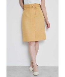 PROPORTION BODY DRESSING/◆ルージュブッチャーコルセットタイトスカート/500732040