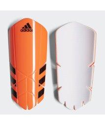 adidas/アディダス/メンズ/ゴーストレスト/500732241
