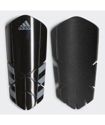 adidas/アディダス/メンズ/ゴーストレスト/500732244