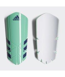 adidas/アディダス/メンズ/ゴーストレスト/500732245