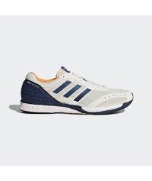 adidas/アディダス/ADIZERO TAKUMI REN BOOST 3 WIDE/500732672