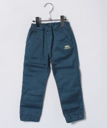 KRIFF MAYER(Kids)/JOYFUL−PANTS(110〜160cm)/500716339