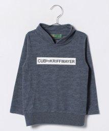 KRIFF MAYER(Kids)/ジャカモチャリトレ(120〜160cm)/500716356