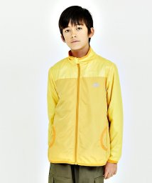 KRIFF MAYER(Kids)/マイニチシャカジャケ(120〜160cm)/500716395