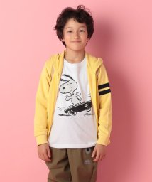 KRIFF MAYER(Kids)/マイニチパーカー(120〜160cm)/500716396