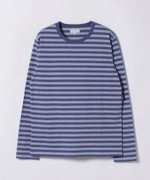 agnes b. HOMME/J008 TS  Tシャツ/500719954