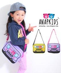 ANAP KIDS/通園BAG/500723432