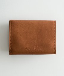 haco!/Legato Largo ベーシック 三つ折りミニ財布/500733210