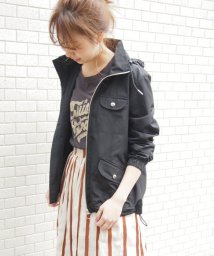 Spick & Span/≪予約≫【Cape HEIGHTS】ROCHESTER別注ブルゾン◆/500735340