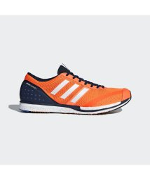 adidas/アディダス/ADIZERO TAKUMI SEN BOOST 3/500735440
