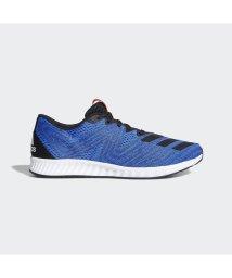 adidas/アディダス/AERO BOUNCE PR/500735443