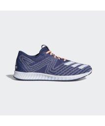 adidas/アディダス/レディス/AERO BOUNCE PR W/500735447