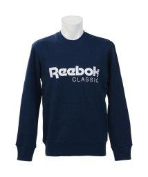 Reebok/リーボック/メンズ/EF REEBOK CREW/500735452