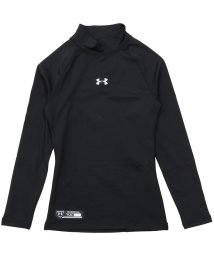 UNDER ARMOUR/アンダーアーマー/キッズ/UA CG ARMOUR COMP LS MOCK/500736731
